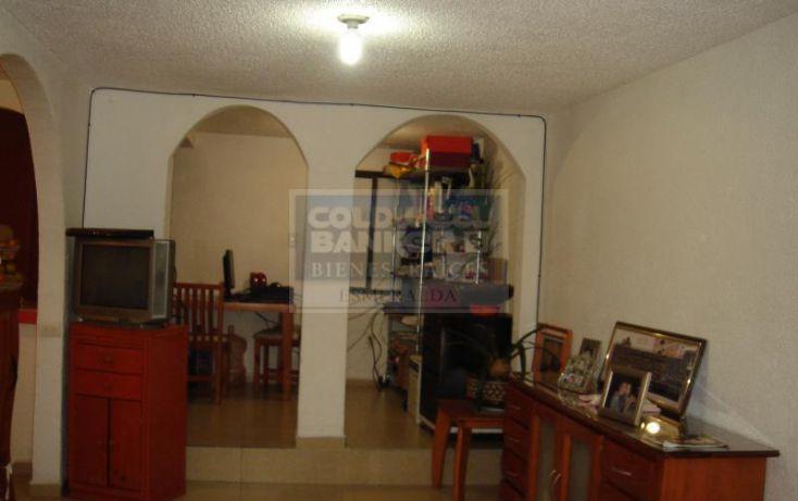 Foto de departamento en venta en de los arcos, el cortijo, tlalnepantla de baz, estado de méxico, 1545360 no 09