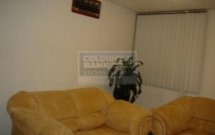 Foto de departamento en venta en de los arcos, el cortijo, tlalnepantla de baz, estado de méxico, 1545360 no 10