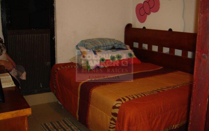 Foto de departamento en venta en de los arcos, el cortijo, tlalnepantla de baz, estado de méxico, 1545360 no 12