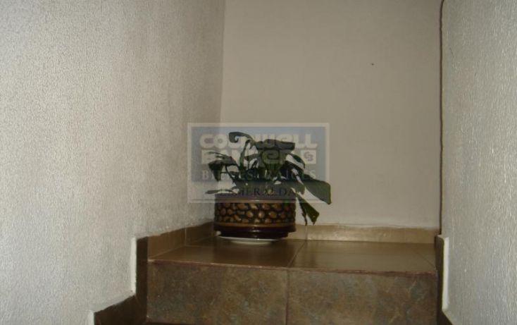 Foto de departamento en venta en de los arcos, el cortijo, tlalnepantla de baz, estado de méxico, 1545360 no 13