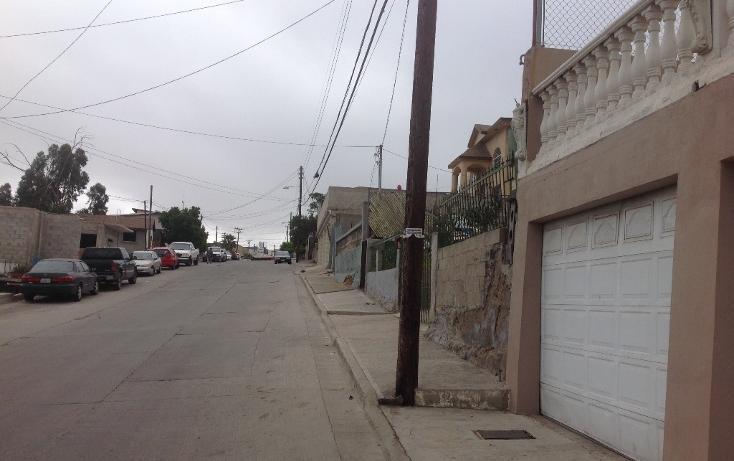 Foto de casa en venta en  , obrera 1a sección, tijuana, baja california, 1739360 No. 03
