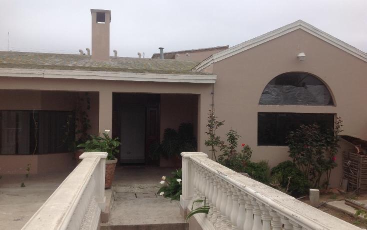 Foto de casa en venta en  , obrera 1a sección, tijuana, baja california, 1739360 No. 04