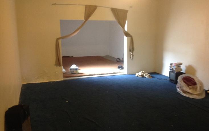 Foto de casa en venta en  , obrera 1a sección, tijuana, baja california, 1739360 No. 05