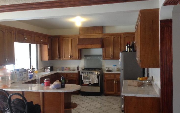 Foto de casa en venta en  , obrera 1a sección, tijuana, baja california, 1739360 No. 06