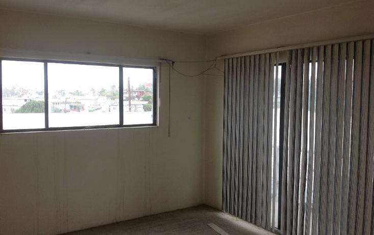 Foto de casa en venta en  , obrera 1a sección, tijuana, baja california, 1739360 No. 08