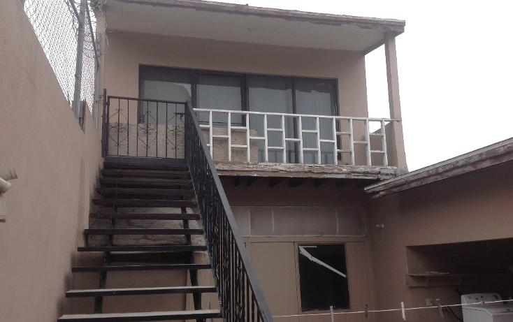 Foto de casa en venta en  , obrera 1a sección, tijuana, baja california, 1739360 No. 10