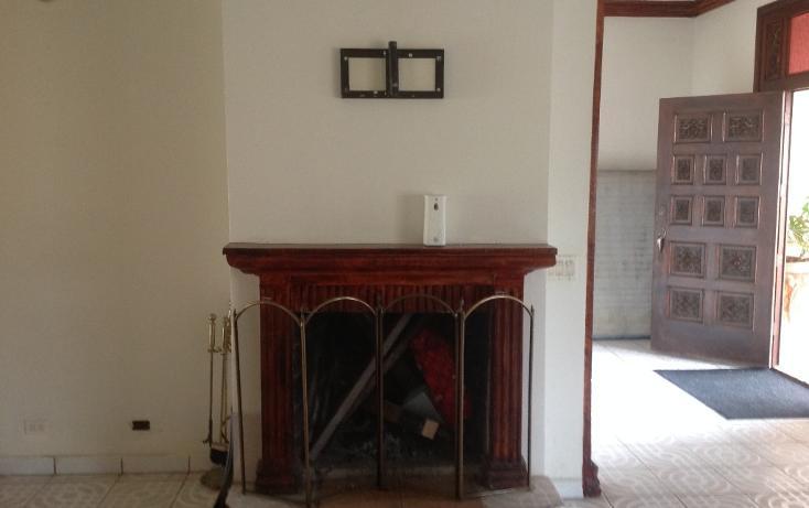 Foto de casa en venta en  , obrera 1a sección, tijuana, baja california, 1739360 No. 12