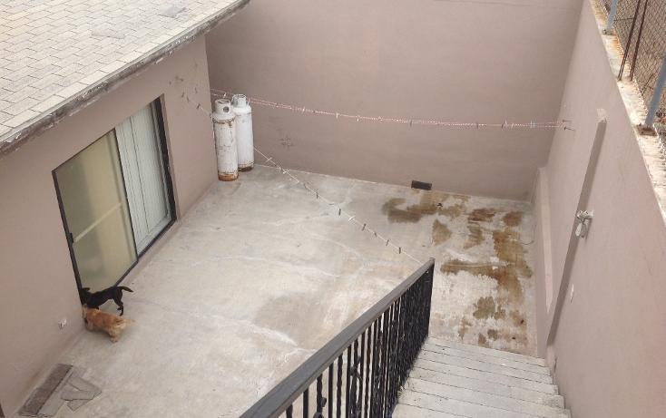 Foto de casa en venta en  , obrera 1a sección, tijuana, baja california, 1739360 No. 13