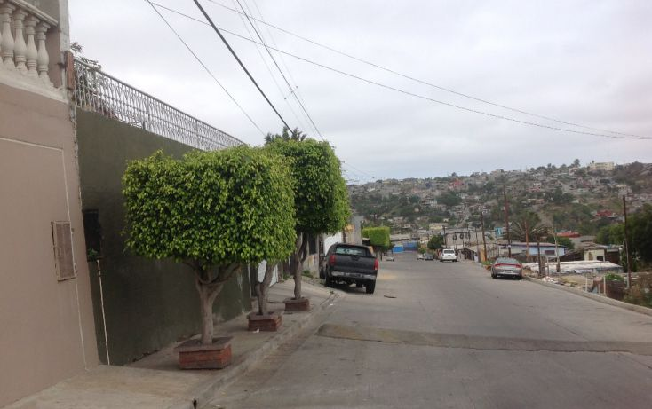 Foto de casa en venta en de los constituyentes 119, obrera 1a sección, tijuana, baja california norte, 1739360 no 02