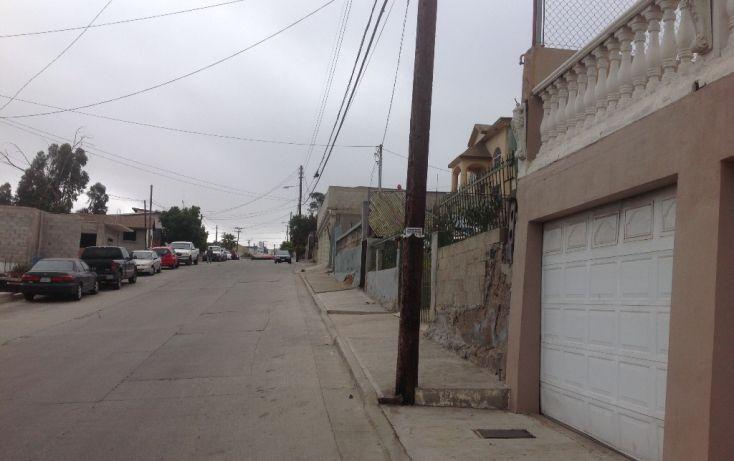 Foto de casa en venta en de los constituyentes 119, obrera 1a sección, tijuana, baja california norte, 1739360 no 03