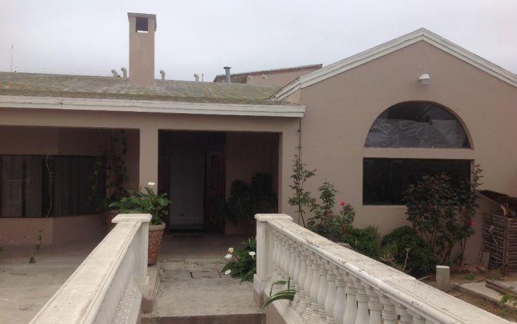 Foto de casa en venta en de los constituyentes 119, obrera 1a sección, tijuana, baja california norte, 1739360 no 04