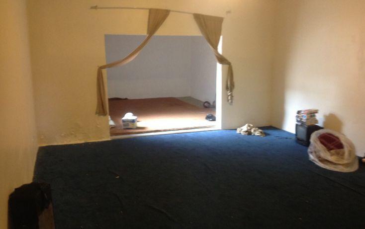 Foto de casa en venta en de los constituyentes 119, obrera 1a sección, tijuana, baja california norte, 1739360 no 05