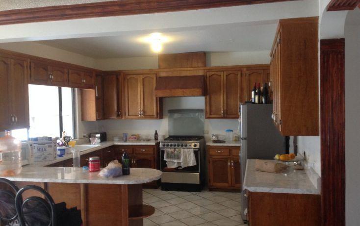 Foto de casa en venta en de los constituyentes 119, obrera 1a sección, tijuana, baja california norte, 1739360 no 06