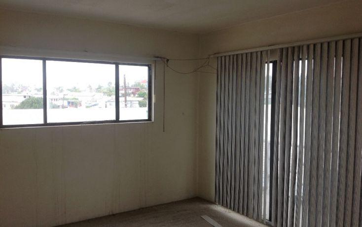 Foto de casa en venta en de los constituyentes 119, obrera 1a sección, tijuana, baja california norte, 1739360 no 08