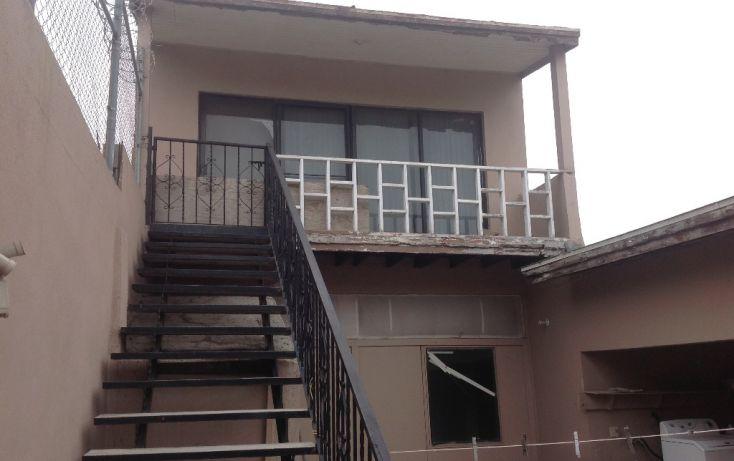 Foto de casa en venta en de los constituyentes 119, obrera 1a sección, tijuana, baja california norte, 1739360 no 10