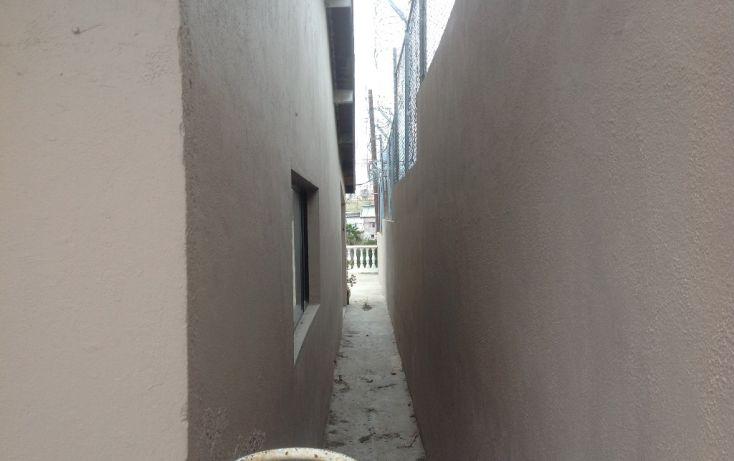 Foto de casa en venta en de los constituyentes 119, obrera 1a sección, tijuana, baja california norte, 1739360 no 11