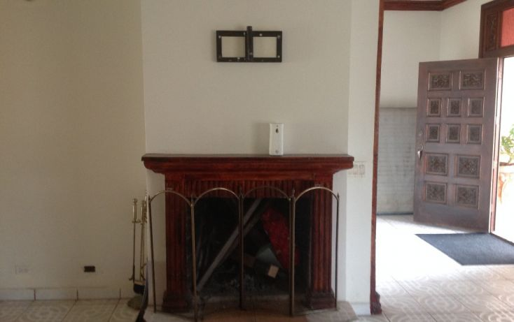 Foto de casa en venta en de los constituyentes 119, obrera 1a sección, tijuana, baja california norte, 1739360 no 12