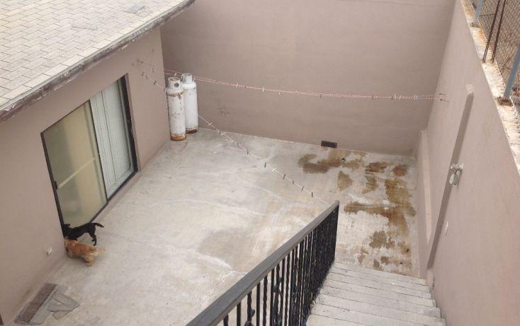 Foto de casa en venta en de los constituyentes 119, obrera 1a sección, tijuana, baja california norte, 1739360 no 13