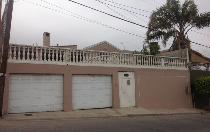 Foto de casa en venta en de los constituyentes 119, obrera 1a sección, tijuana, baja california norte, 1739360 no 14