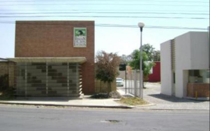 Foto de casa en venta en de los encinos 6, ampliación san lorenzo, amozoc, puebla, 582024 no 02