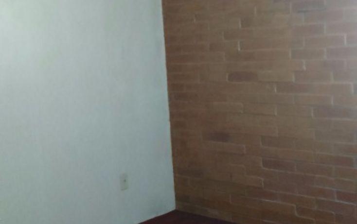Foto de departamento en venta en de los esteros, residencial acueducto de guadalupe, gustavo a madero, df, 1907805 no 09