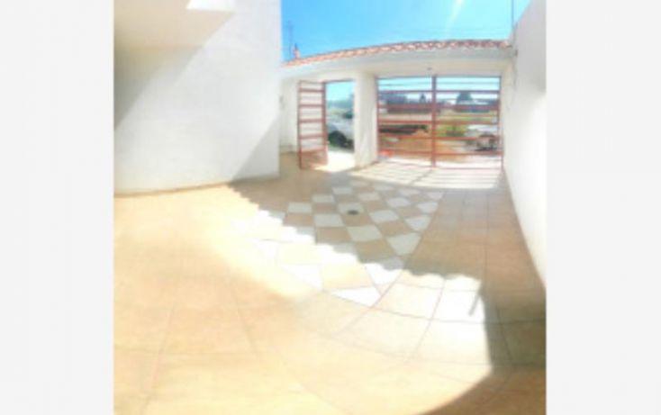 Foto de casa en venta en de los geranios, villa de las flores, lerdo, durango, 1729794 no 02