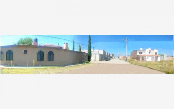 Foto de casa en venta en de los geranios, villa de las flores, lerdo, durango, 1729794 no 05