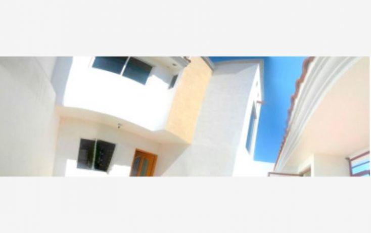 Foto de casa en venta en de los geranios, villa de las flores, lerdo, durango, 1729794 no 06