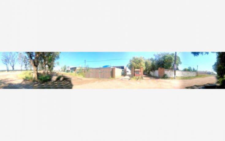 Foto de casa en venta en de los geranios, villa de las flores, lerdo, durango, 1729794 no 07