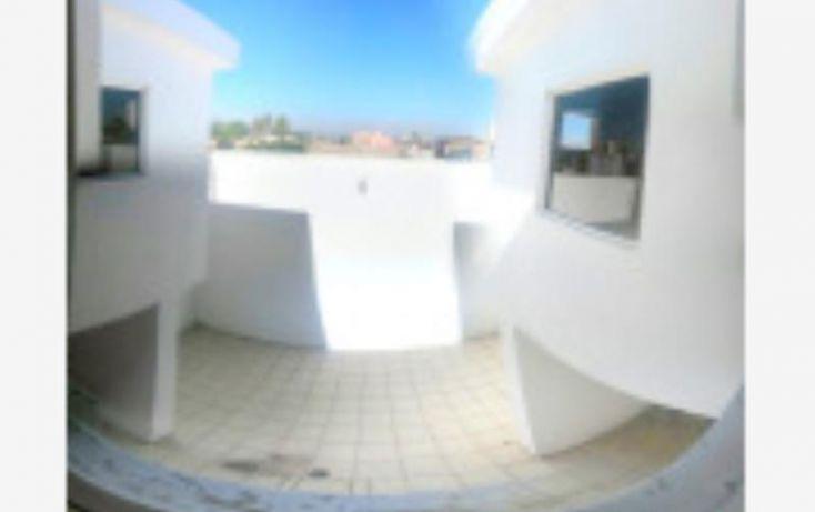Foto de casa en venta en de los geranios, villa de las flores, lerdo, durango, 1729794 no 11
