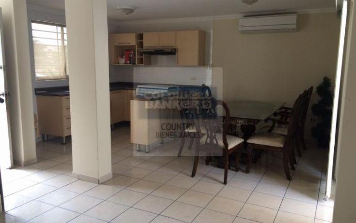 Foto de casa en renta en de los girasoles 4177, hacienda molino de flores, culiacán, sinaloa, 1043361 no 03