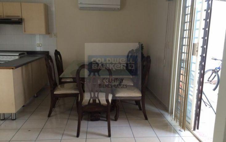 Foto de casa en renta en de los girasoles 4177, hacienda molino de flores, culiacán, sinaloa, 1043361 no 04