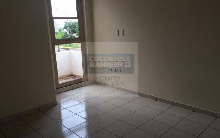 Foto de casa en renta en de los girasoles 4177, hacienda molino de flores, culiacán, sinaloa, 1043361 no 08