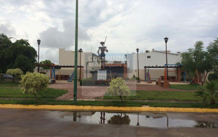 Foto de casa en renta en de los girasoles 4177, hacienda molino de flores, culiacán, sinaloa, 1043361 no 10