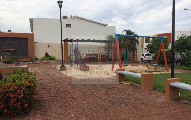 Foto de casa en renta en de los girasoles 4177, hacienda molino de flores, culiacán, sinaloa, 1043361 no 11