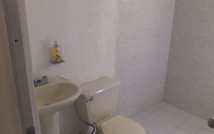 Foto de casa en condominio en renta en de los lirios, hacienda del valle ii, toluca, estado de méxico, 644549 no 03