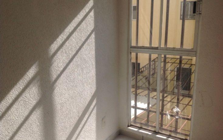 Foto de casa en condominio en renta en de los lirios, hacienda del valle ii, toluca, estado de méxico, 644549 no 05