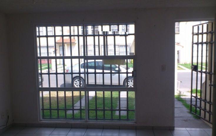 Foto de casa en condominio en renta en de los lirios, hacienda del valle ii, toluca, estado de méxico, 644549 no 07