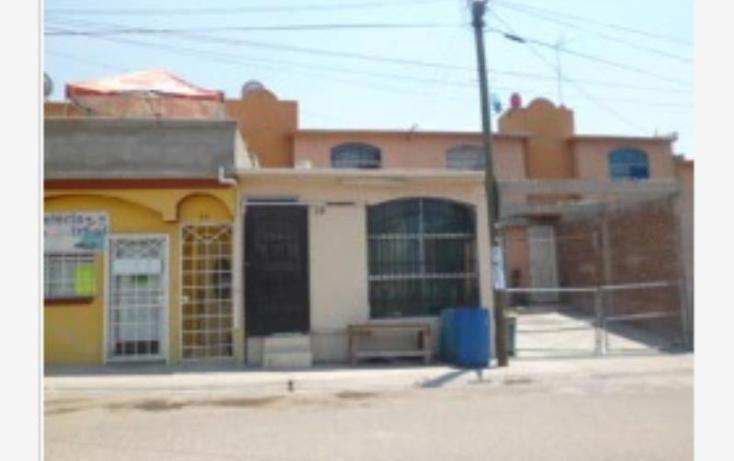 Foto de casa en venta en de los maples 3b, el refugio, tijuana, baja california, 1610684 No. 01