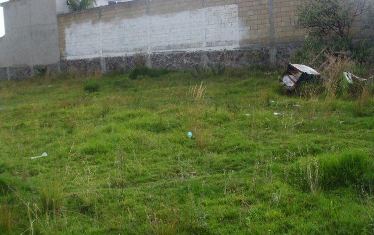 Foto de terreno habitacional en venta en de los misterios 482, san dionisio yauhquemehcan, yauhquemehcan, tlaxcala, 1713986 no 01