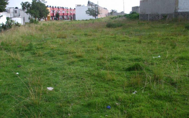 Foto de terreno habitacional en venta en de los misterios 482, san dionisio yauhquemehcan, yauhquemehcan, tlaxcala, 1713986 no 02