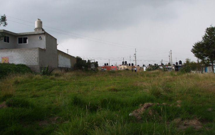 Foto de terreno habitacional en venta en de los misterios 482, san dionisio yauhquemehcan, yauhquemehcan, tlaxcala, 1713986 no 03