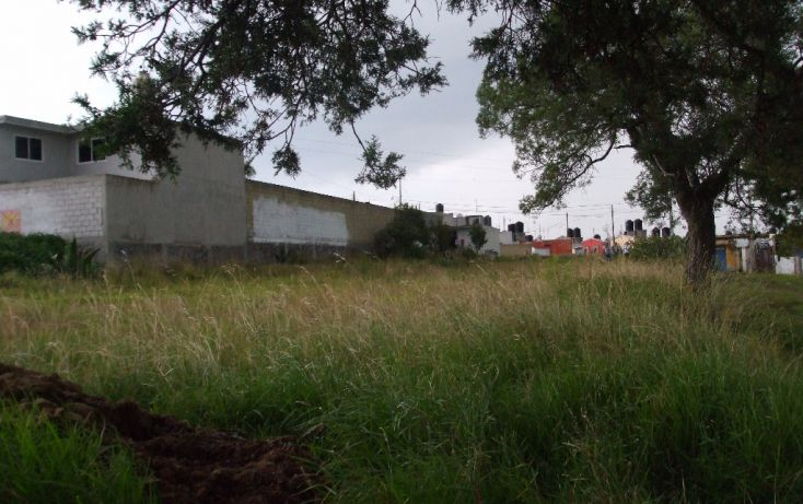 Foto de terreno habitacional en venta en de los misterios 482, san dionisio yauhquemehcan, yauhquemehcan, tlaxcala, 1713986 no 05