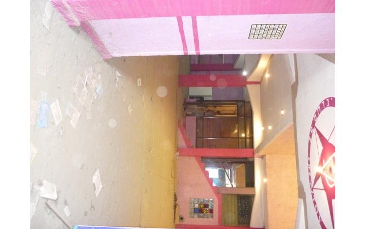 Foto de edificio en renta en de los patos mz1, artesanos, chimalhuacán, estado de méxico, 339617 no 02