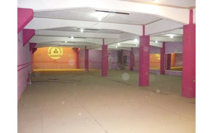 Foto de edificio en renta en de los patos mz1, artesanos, chimalhuacán, estado de méxico, 339617 no 05
