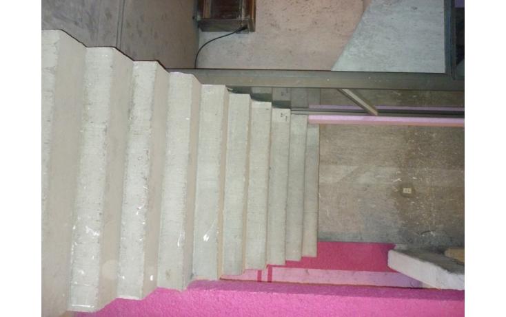 Foto de edificio en renta en de los patos mz1, artesanos, chimalhuacán, estado de méxico, 339617 no 06