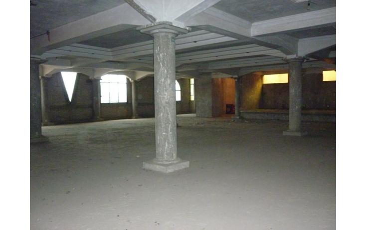 Foto de edificio en renta en de los patos mz1, artesanos, chimalhuacán, estado de méxico, 339617 no 07