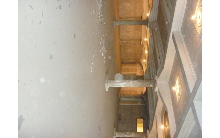 Foto de edificio en renta en de los patos mz1, artesanos, chimalhuacán, estado de méxico, 339617 no 08