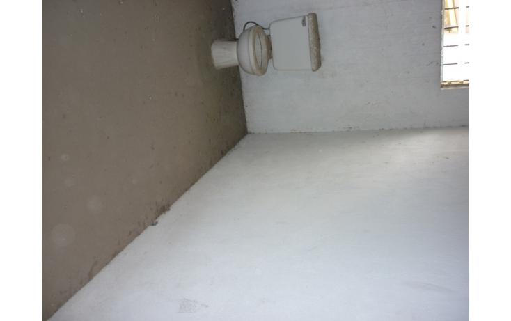Foto de edificio en renta en de los patos mz1, artesanos, chimalhuacán, estado de méxico, 339617 no 11