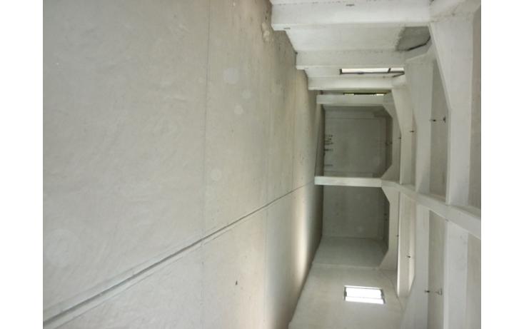 Foto de edificio en renta en de los patos mz1, artesanos, chimalhuacán, estado de méxico, 339617 no 12